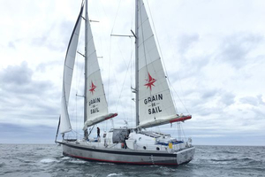 5f905bbd17136 bateau 14 5051530 copie