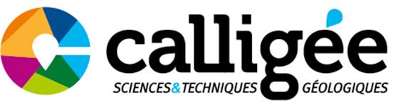 CAL Logo 552x144 01