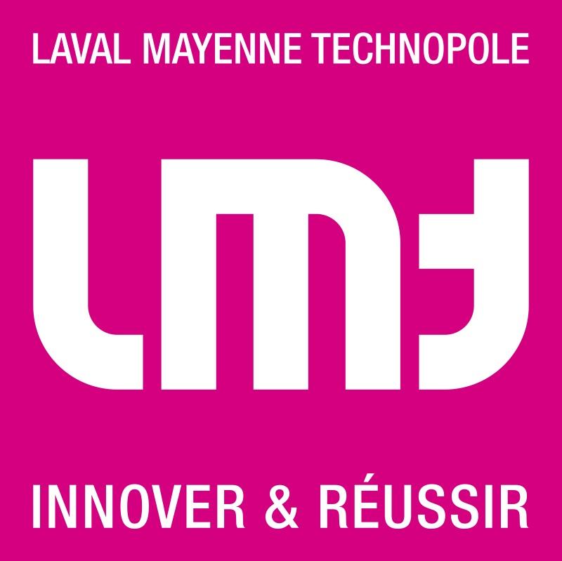 Logo-LMT-RVB-couleur-HD-OK.jpg