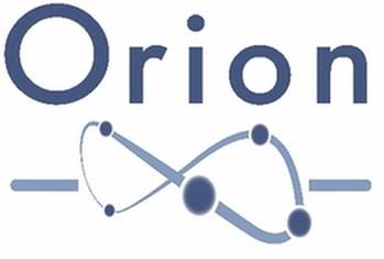 Orion copie copie copie