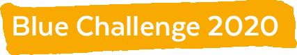 blue challenge 2020 titre jaune