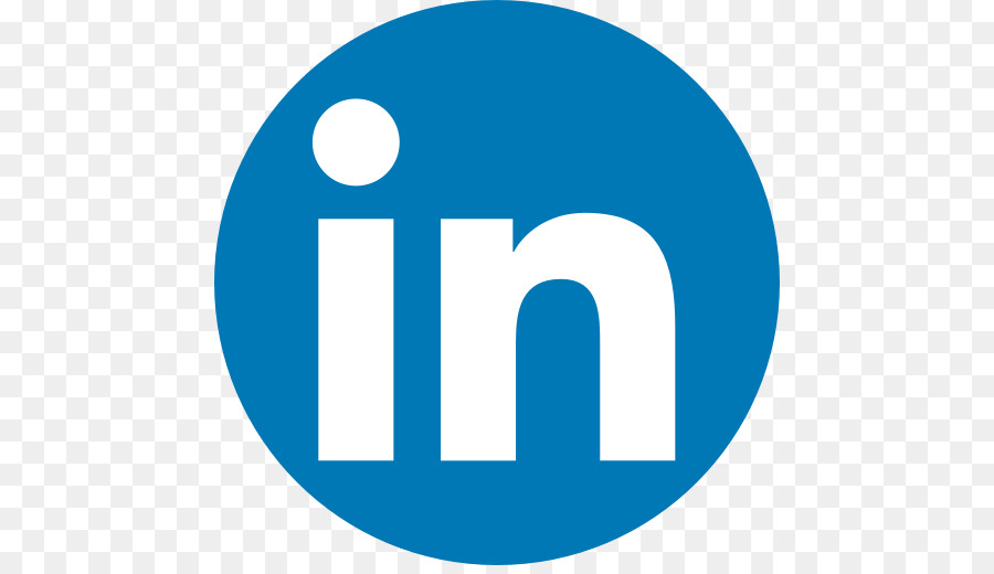 kisspng social media marketing linkedin logo social networ linkedin logo icon png 5b8758b5b948e9.8419580615355967257589