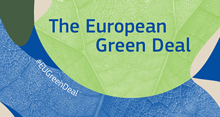 le poulpe green deal2