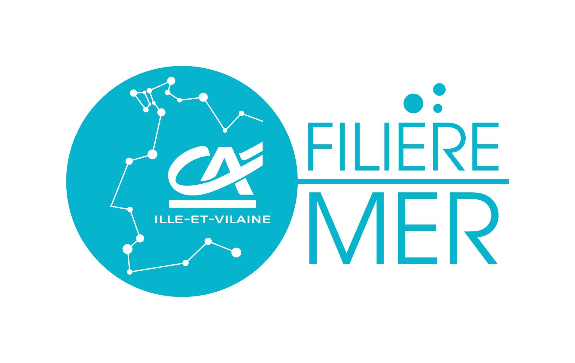 logo CA ILEV