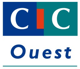 logo cicouest