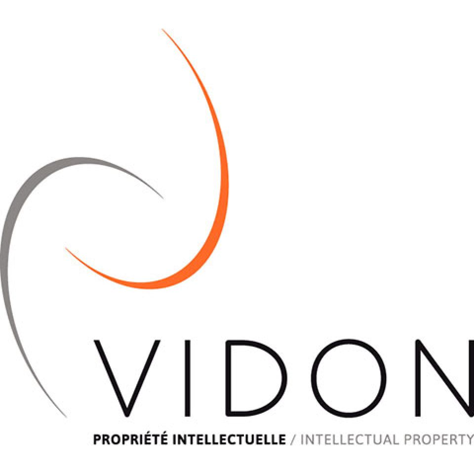 LogoVidon baseline orange480