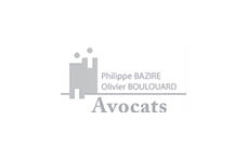 Cabinet d'Avocats Bazire - Boulouard