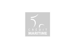 Crédit Maritime Bretagne-Normandie