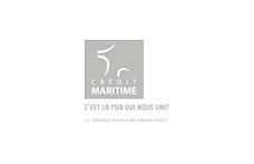 Crédit Maritime Grand Ouest