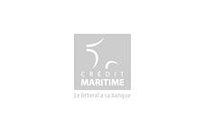 Crédit Maritime Atlantique