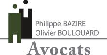 logo bazire boulouard 54819651a6b12