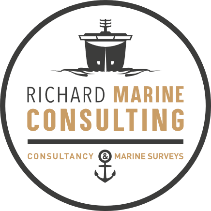 richard marine consulting logo 01