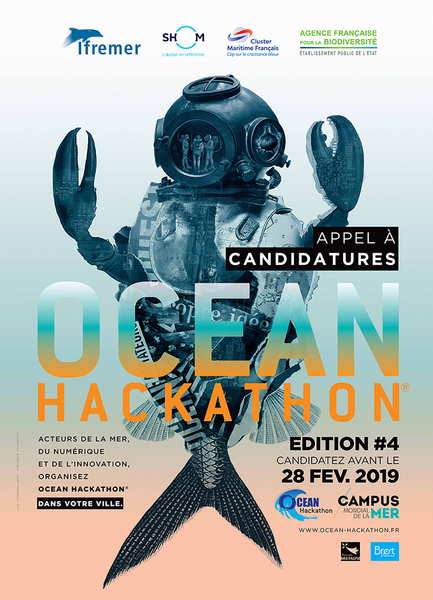 rsz ocean hackathon