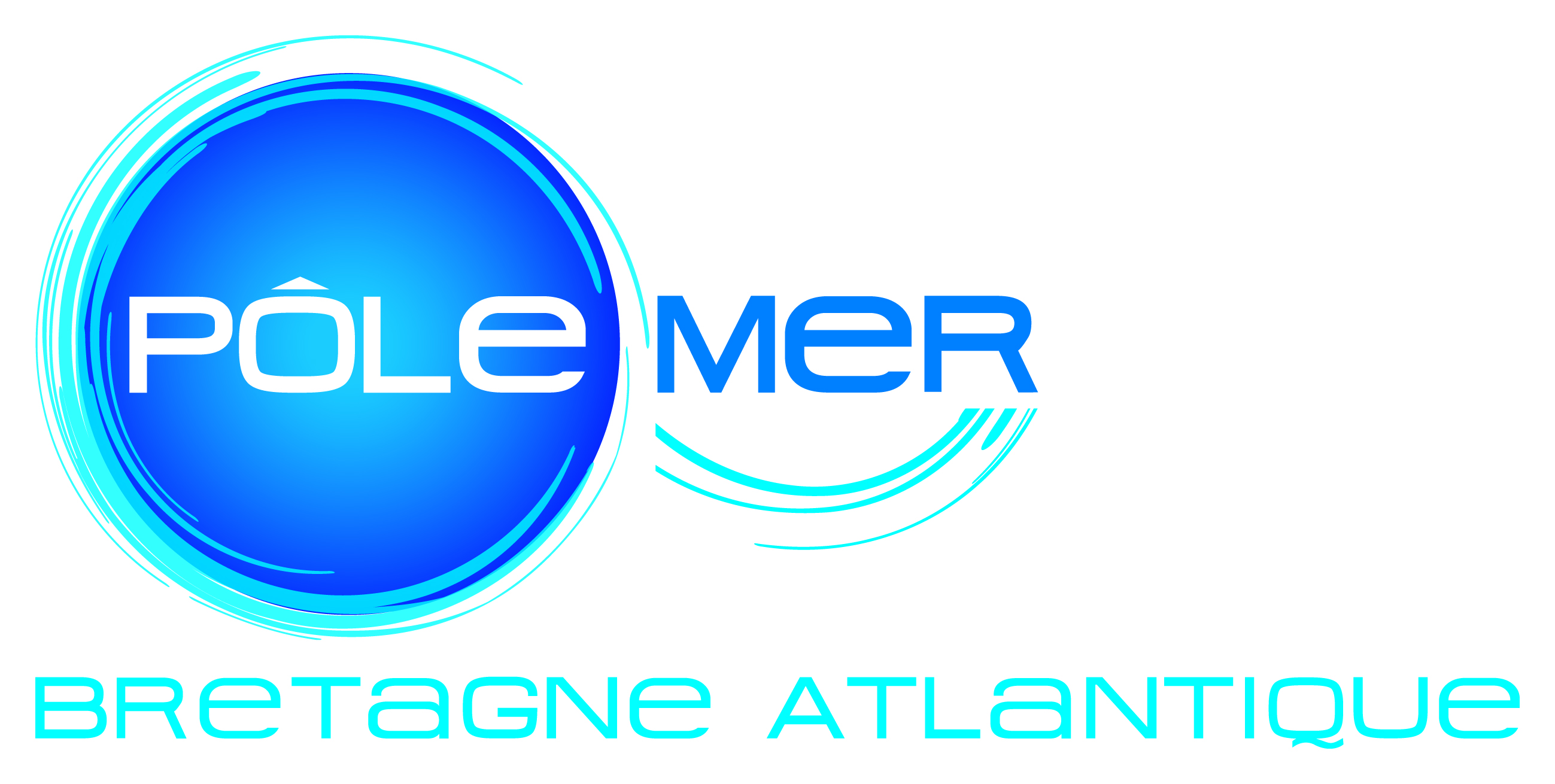 logo pmba 2014